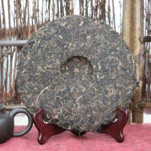 shen-puer-qiao-mu-yin-hao-2005-goda-03
