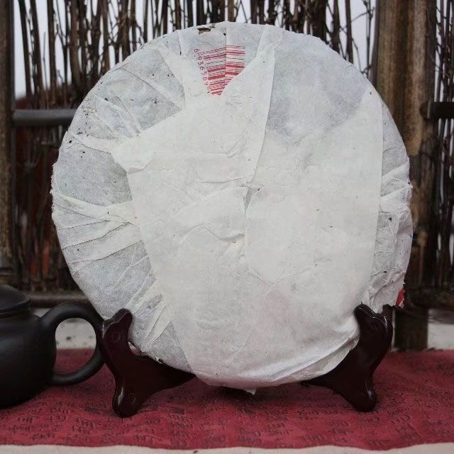 shen-puer-qiao-mu-yin-hao-2005-goda-04