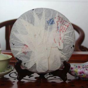 shu-puer-te-ji-pin-2011-god-sinhaj-3