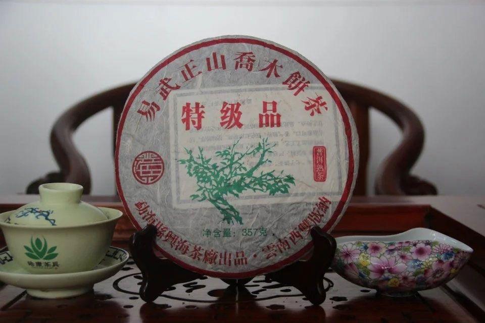 shu-puer-te-ji-pin-2011-god-sinhaj-4
