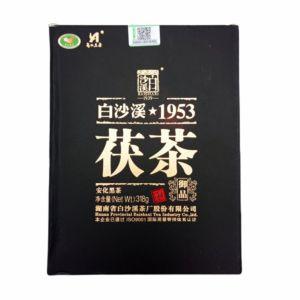 Чай Хэй Ча Байшаси 1953 (2017 год) купить с доставкой