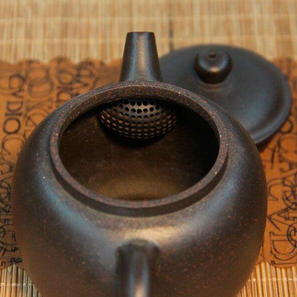 Bao-Zun-Almaznaya-sfera-Buddi-chainik-iz-isinskoi-glini-230-ml-01