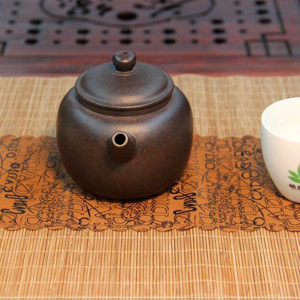 Bao-Zun-Almaznaya-sfera-Buddi-chainik-iz-isinskoi-glini-230-ml-02