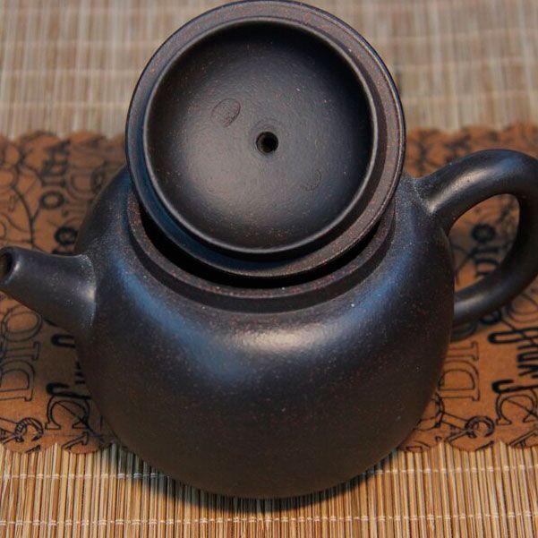 Bao-Zun-Almaznaya-sfera-Buddi-chainik-iz-isinskoi-glini-230-ml-03
