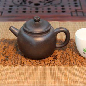 Bao-Zun-Almaznaya-sfera-Buddi-chainik-iz-isinskoi-glini-230-ml-04