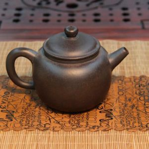 Bao-Zun-Almaznaya-sfera-Buddi-chainik-iz-isinskoi-glini-230-ml