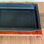 Чайная доска «Палисандр» для церемонии Гунфу Ча