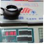 Чайник из исинской глины Fang Gu, 193 мл