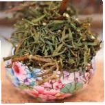 Травяной чай Pang Xie Jiao - высший сорт