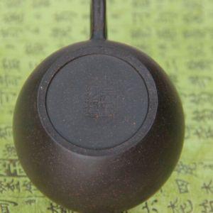 Pravednii-put-chainik-iz-isinskoi-glini-218-ml-04