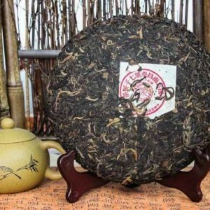 Shen puer 642 fabrika Chantai 2006 god 02