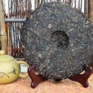 Shen puer 642 fabrika Chantai 2006 god 03