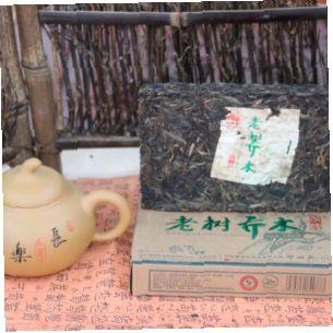 Shen-puer-Lao-Shu-Cyao-Mu-Lao-Shu-Qiao-Mu-2013-god-02