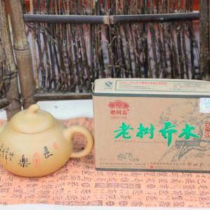 Shen-puer-Lao-Shu-Cyao-Mu-Lao-Shu-Qiao-Mu-2013-god-03