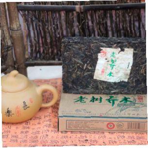 Shen-puer-Lao-Shu-Cyao-Mu-Lao-Shu-Qiao-Mu-2013-god-04