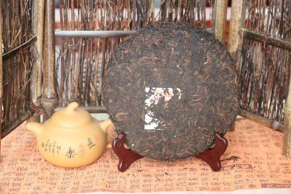 Shu-puer-Heng-Feng-Yuan-2006-god-01