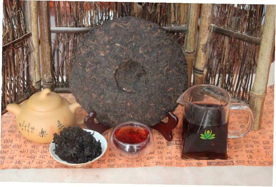 Shu-puer-Heng-Feng-Yuan-2006-god-03