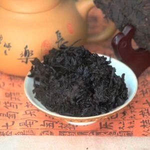 Shu-puer-Heng-Feng-Yuan-2006-god-04