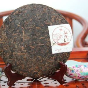Shu-puer-Menhai-Cyao-Mu-Meng-Hai-Qiao-Mu-2012-god-02