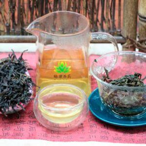 Ulun-Phoenix-Dan-Song-Qing-Wu-Ye-03