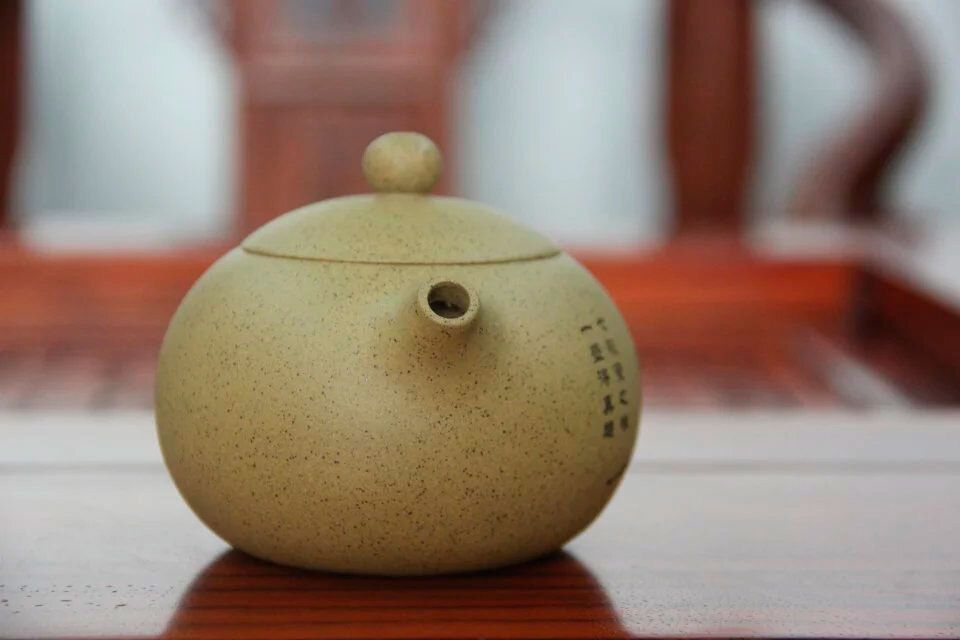 Xiao-Niao-Xi-Shi-chainik-iz-isinskoi-glini-241-ml-03