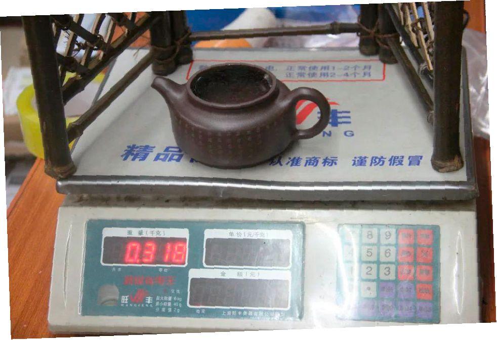 Xin-Jin-Zhong-Gu-chainik-iz-isinskoi-glini-318-ml-04