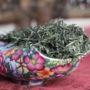 Зеленый чай Синь Ян Мао Цзянь (Xin Yang Mao Jian)