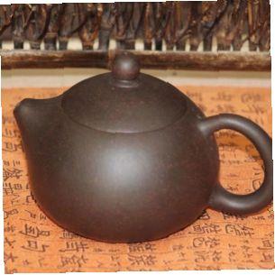 chajnik-iz-isinskoj-gliny-xi-shi-220-ml-1