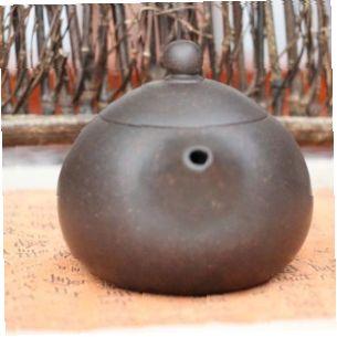 chajnik-iz-isinskoj-gliny-xi-shi-220-ml-2