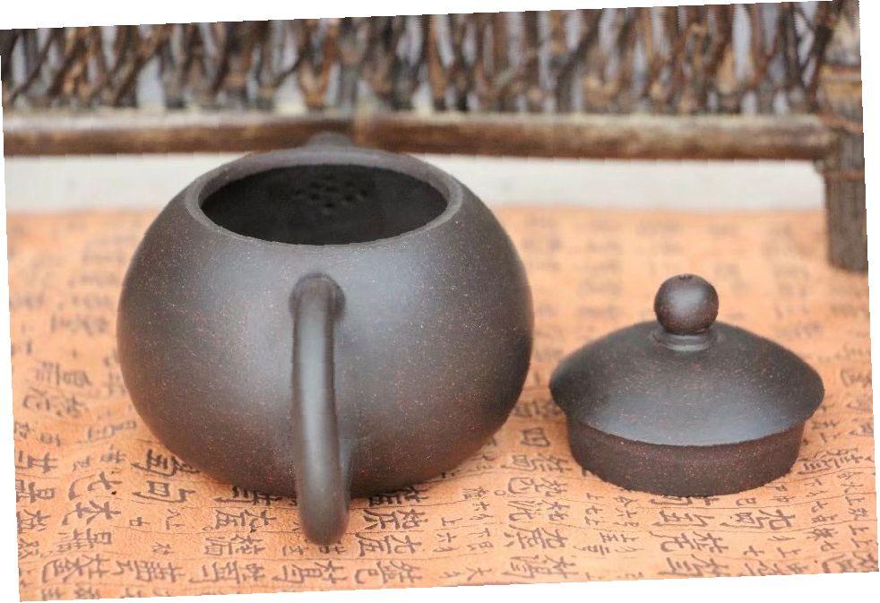 chajnik-iz-isinskoj-gliny-xi-shi-220-ml-3