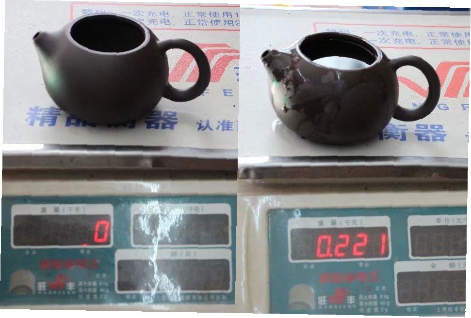 chajnik-iz-isinskoj-gliny-xi-shi-220-ml-4