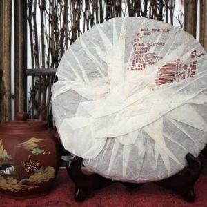 shen-puer-firmennyj-changtaj-chang-tai-2006-2