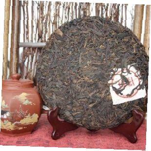 shen-puer-firmennyj-changtaj-chang-tai-2006-3
