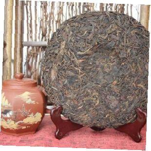 shen-puer-firmennyj-changtaj-chang-tai-2006-4