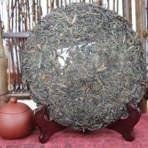 shen-puer-krasnaya-shyolkovaya-lenta-7432-da-i-2014-4