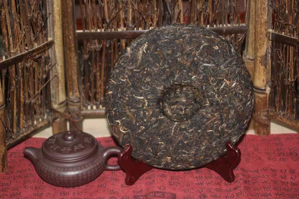 shen-puer-meng-song-bo-you-2013-1