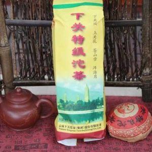 shen-puer-premium-tochasya-xia-guan-1