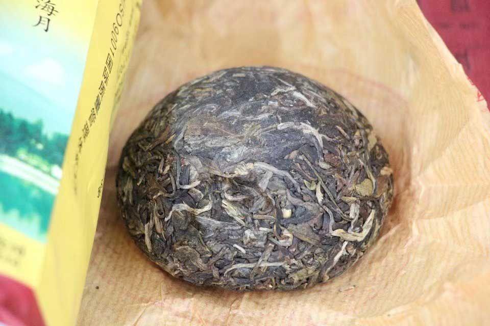 shen-puer-premium-tochasya-xia-guan-4