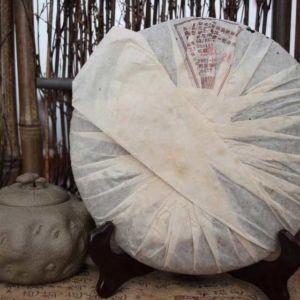 shen-puer-serebryanyj-volos-yin-hao-pu-ben-pu-wen-2005-4