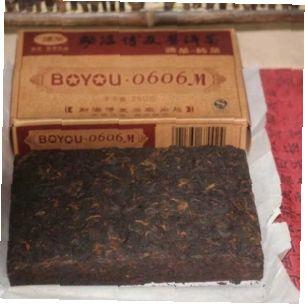 shu-puer-boyou-0606m-bo-you-2007-2