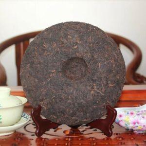 shu-puer-bu-lang-da-shu-sinhaj-2008-2