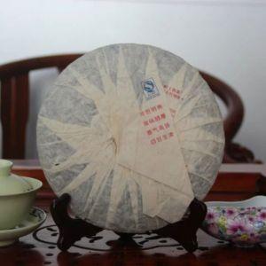 shu-puer-bu-lang-da-shu-sinhaj-2008-3
