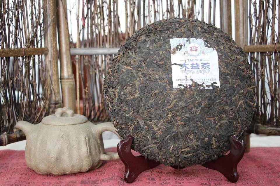 shu-puer-dan-qing-fabriki-da-i-2013-2