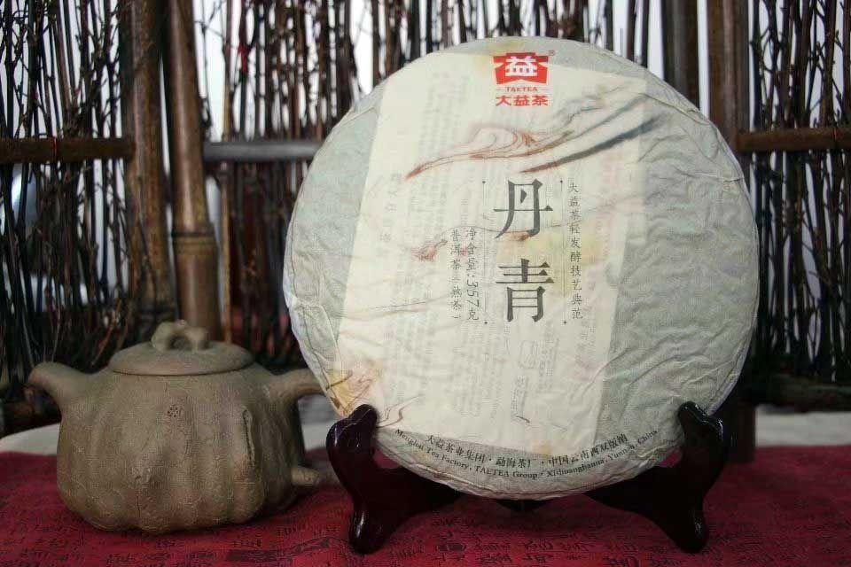shu-puer-dan-qing-fabriki-da-i-2013-3
