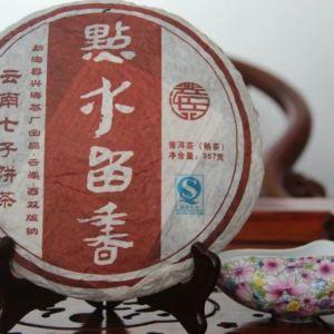 shu-puer-dian-shui-liu-xiang-sinhaj-2008-2