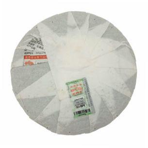 Шэн пуэр от Хайвань (Старый Товарищ) 948 купить с доставкой