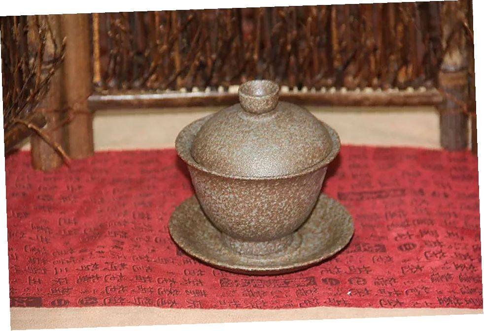 gajvan-kamennyj-uzor-174-ml-1