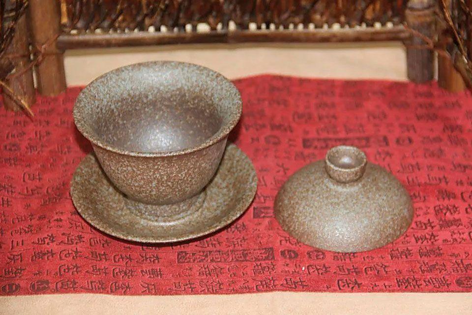 gajvan-kamennyj-uzor-174-ml-2