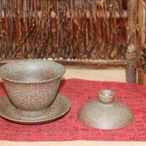 gajvan-kamennyj-uzor-174-ml-3
