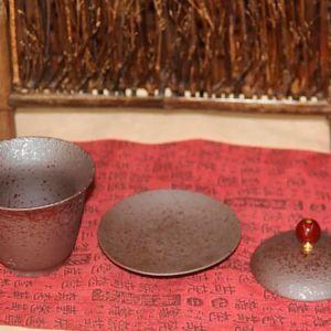 gajvan-kamennyj-uzor-okolo-150-ml-3